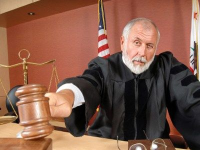 Virginia Beach Reckless Driving Lawyer: Traffic Court Attorney #reckless #driving #lawyer #virginia http://botswana.nef2.com/virginia-beach-reckless-driving-lawyer-traffic-court-attorney-reckless-driving-lawyer-virginia/  # Monte Kuligowski, Esq. is licensed to practice law in all Virginia courts, including the Virginia Supreme Court. Mr. Kuligowski has also been admitted to the U.S. District Court, the U.S. Fourth Circuit Court of Appeals and the United States Supreme Court. Mr. Kuligowski…