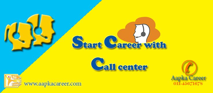 Candidates information about jobs opening. aapkacareer.com give you a job opportunity BPO/KPO need fresher and experience candidates Salary up to 12000 to 25000 Education 12th pass  Post your resume at this link: - http://goo.gl/pTDUqh You can call us: - 011-45671678