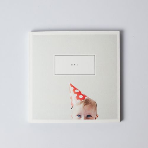 Make Photo Books from Instagram | Print Photos from Instagram - each year make a book/baby book, marriage/engagement book etc.