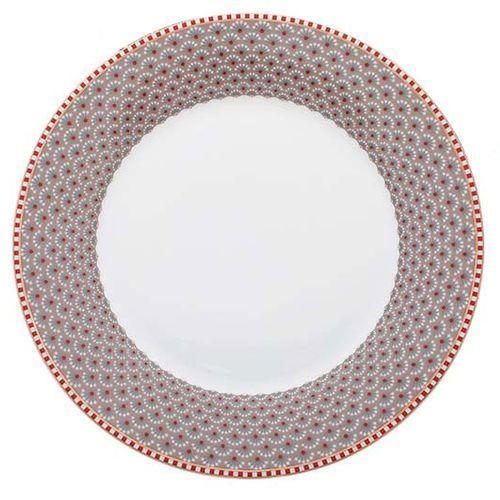 Acheter de la vaisselle Pip Studio service complet : assiettes, mugs, plats, théiÚres, sucrier, bonbonniÚre