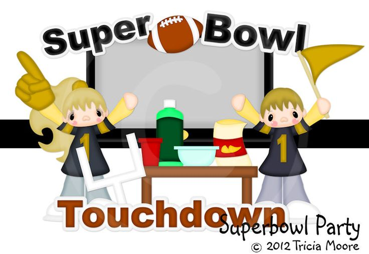 super bowl research papers Super bowl or super (hyper)bole management research institute (smri) of westin florida estimated an economic impact of bowl, and in the next section of the paper, reasons for the disagreement are identified and analyzed 3.