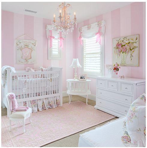 como-decorar-quarto-de-bebe-feminino