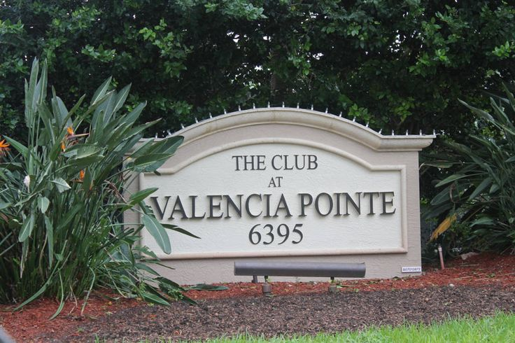 Valencia Pointe Boynton Beach Clubhouse Tour.  HD video tour of the resort style amenities in this Active Adult Valencia Community in Boynton Beach Florida.
