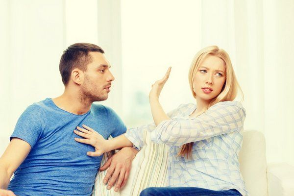 Do you need professional psychologists assistance from someone objective? Our group of marriage counsellors has the experience and expertise to determine your issues.