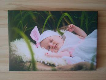 Twoje zdjęcie może zamienić się w obraz na płótnie canvas.  Zobacz na bit.ly/Rakbis #obraz #płótno