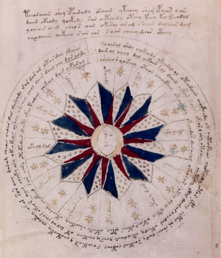 The ancient text has no known title, no known author, and is written in no known language: what does it say and why does it have many astronomy illustrations? Possibly written in the 15th century, the over 200-page volume is known most recently as the Voynich Manuscript, after its (re-)discoverer in 1912.