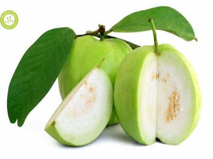 Guava - Health Benefits, Nutrition Facts and Analysis....Guava is packed with numerous nutrients and is vitamin C rich fruit. Guava health benefits include resistance power, avoids cancer etc, guava nutrition facts are tabled here.