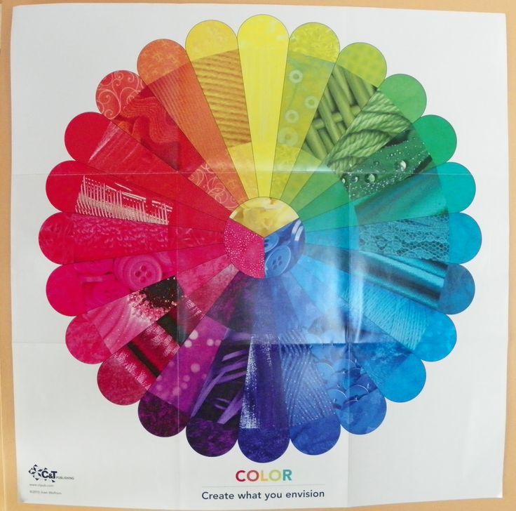 Paper+color+wheel.jpg (1600×1583)