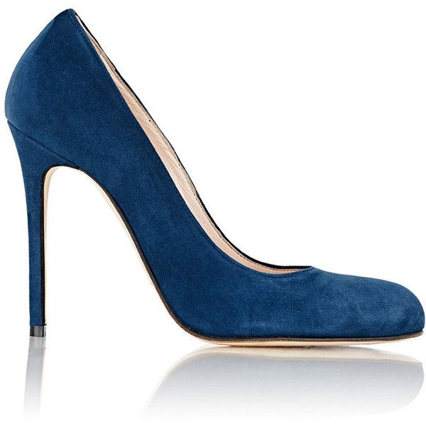 1000  ideas about Navy Blue High Heels on Pinterest   Cute shoes