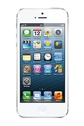 Apple iPhone 5 32GB Factory Unlocked GSM Cell Phone - Black (Certified Refurbished) by Apple, http://www.amazon.com/dp/B00WZR5ULU/ref=cm_sw_r_pi_dp_x_h4HGzbN6S3NJ3