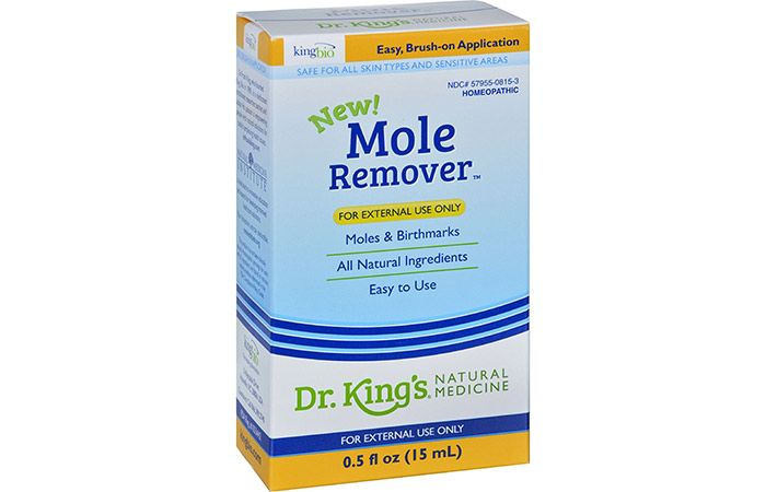 10 Best Mole Removal Creams Available In India 2019 Top Picks