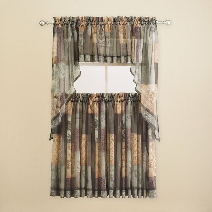 1000+ Images About Marburn Curtains Valances Will Add