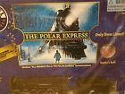 ♤◔ Lionel THE POLAR EXPRESS Train Set  # 6 - 31960 O Gauge ( New In Box ) http://ebay.to/2nunIIK