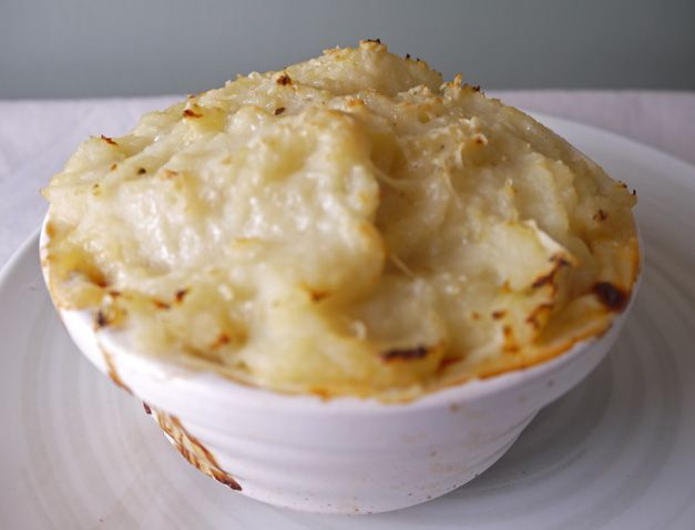 5-2 diet fast fish pie