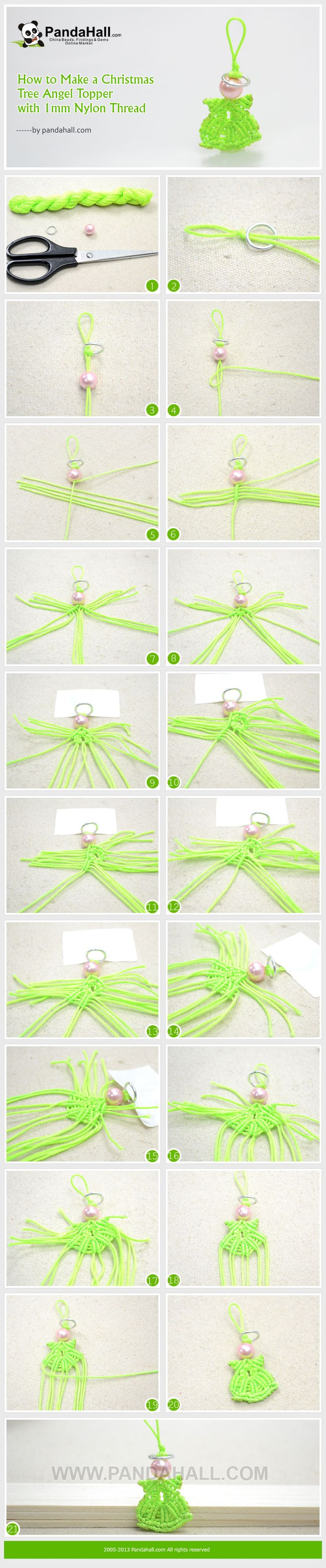 171 best christmas images on Pinterest | Christmas crafts ...