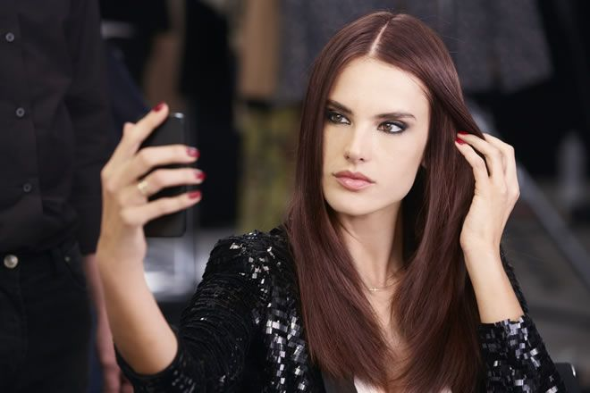 Cherry Brombe Hair | Hairadvisor