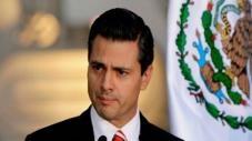 Minuto a minuto la toma de protesta de Enrique Peña Nieto   Imagen Radio 90.5