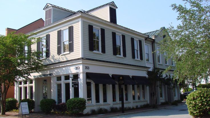 26 best images about charleston style exteriors on for Charleston style house plans side porch
