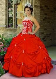 ball gowns Tacoma