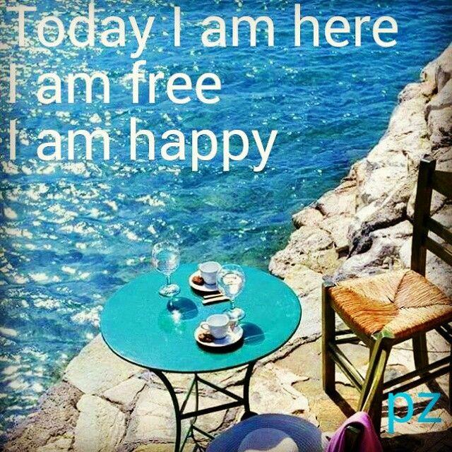Greece Vacation anyone?