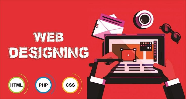 Now make a simple project by using PHP and Data Base as well. After doing so much, you will become a good #websitedesigning company in Delhi for the level... https://goo.gl/mvt7G8