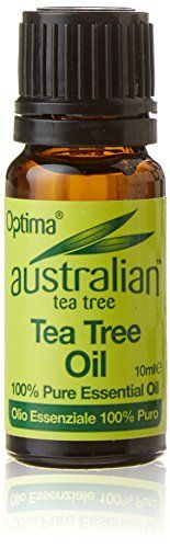 Australian Tea Tree Antiseptic Tea Tree Oil, 10 ml - http://www.darrenblogs.com/2017/03/australian-tea-tree-antiseptic-tea-tree-oil-10-ml/