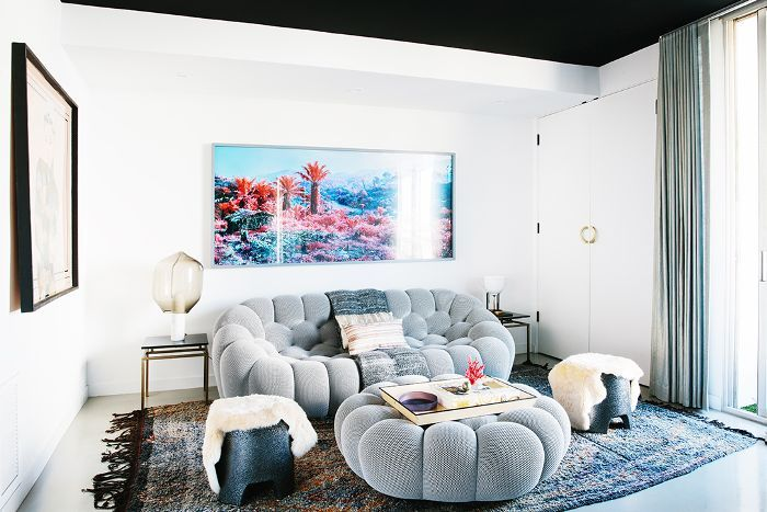 We asked interior designers to share common decorating mistakes they always notice and how to fix them in 15 minutes or less.