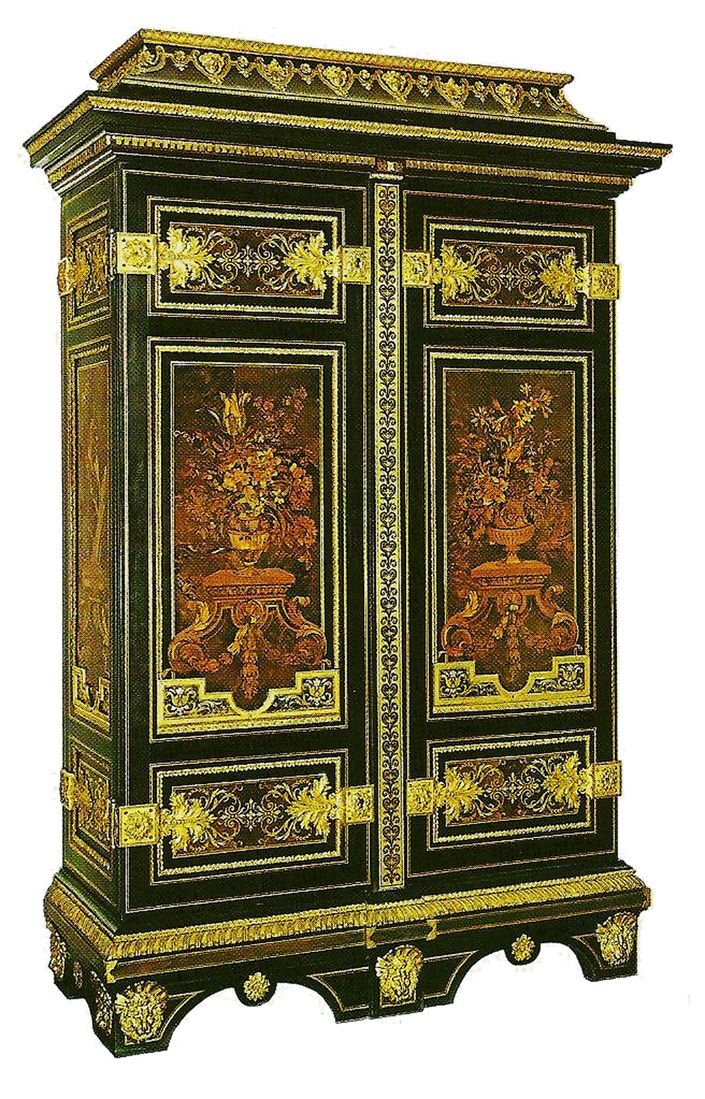 les 24 meilleures images du tableau louis xiv moa sur. Black Bedroom Furniture Sets. Home Design Ideas