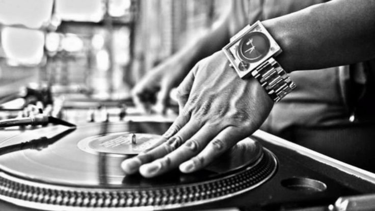 Instrumental Rap Scratch 90's Old School Hip Hop Boom Bap Prod By Double...