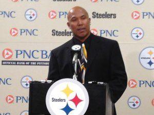 :(: National Football, Cbs Pittsburgh, Steelers Football, Football League, Pittsburgh Steelers, Hines Ward, Ward Retirement, 14 Seasons, Pittsburg Steelers