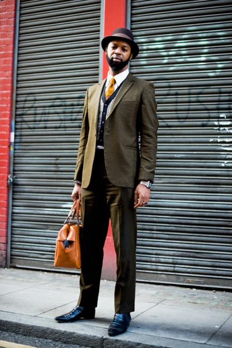 Pin By Mel Connell On Sartorial Gents Pinterest Three Piece Suits And Dapper