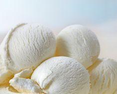 Как приготовить мороженое дома: секреты и рецепты