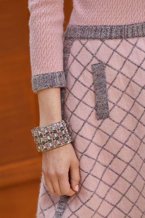 Chanel toamna iarna 2015-2016 accesorii (20) - Elle.ro