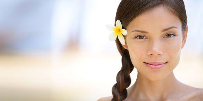 7 Langkah Tampil Cantik Seutuhnya secara Kilat | Obat Jerawat | Pemutih Wajah | Penghilang Flex | penghilang Bekas Jerawat | Nahla Skin Health