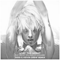 Zedd - Stay the Night (feat. Hayley Williams of Paramore) [Zedd & Kevin Drew Extended Remix] by OWSLA on SoundCloud