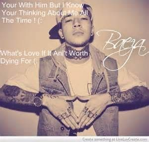 baeza quotes - Bing Images