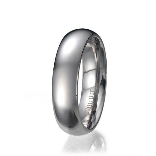 8MM Herren Ring Titan (Titanium), Trauringe Ehering Verlobungsring - http://schmuckhaus.online/nd-outlet-titanium-rings/8mm-titan-keltischen-drachen-gold-inlay-hochzeit-4