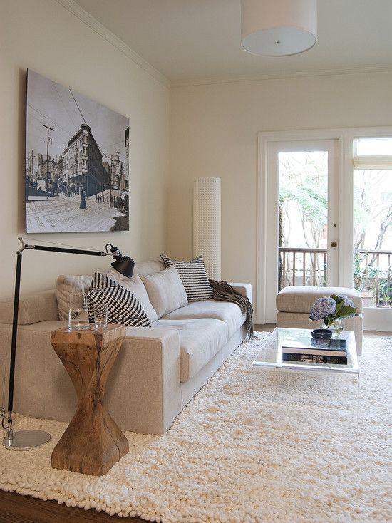 Best 25 Condo interior design ideas on Pinterest Interior