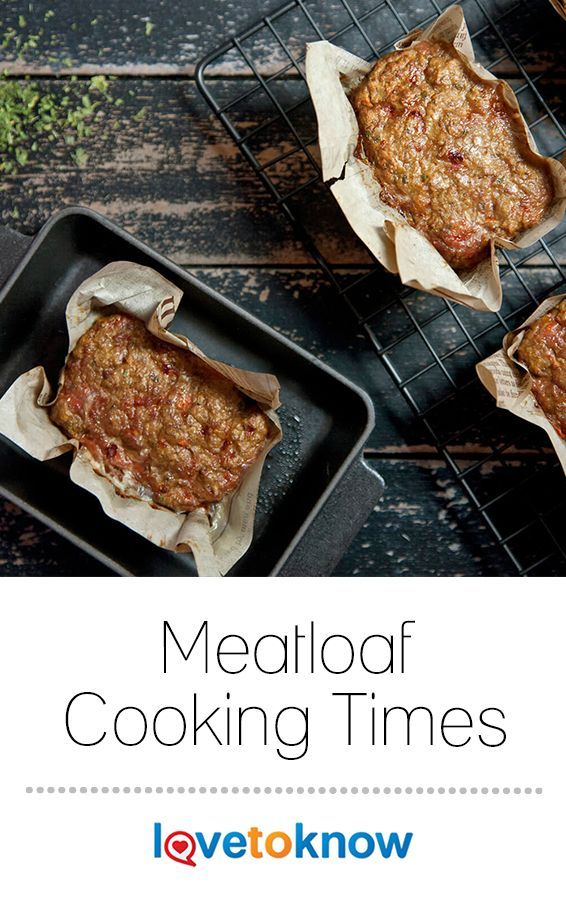 30+ What temperature to bake meatloaf information