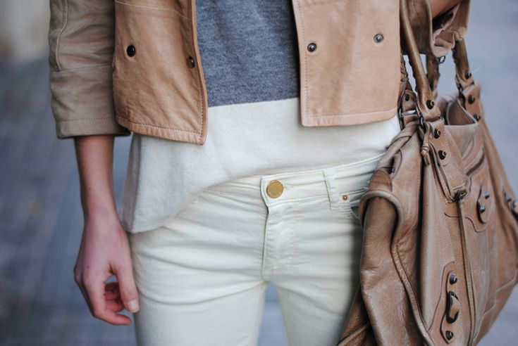 loveelie: Camel, Fashion, Style, Bag, Outfit, Closet, Neutral, Wear
