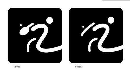 Licenciatura en Diseño Gráfico 2º año | 2012 Taller de Diseño Gráfico II Sistemas de signos y Señalética  Alumno: Burtnik Xochitl
