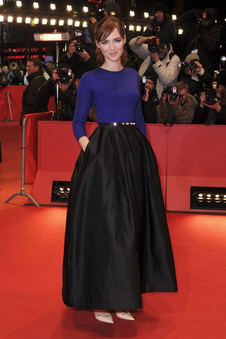 1000  images about Baju kurung idea on Pinterest | Maxi skirts ...