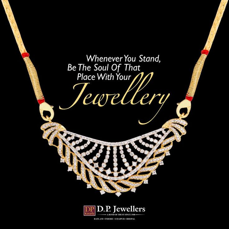Stay close to anything that makes you glad you are alive. #Goldjewelry #DiamondJewellery #BridalJewellery #Happiness #Love #NewCollection #Bangles #Rings #Earrings #WeddingJewellery
