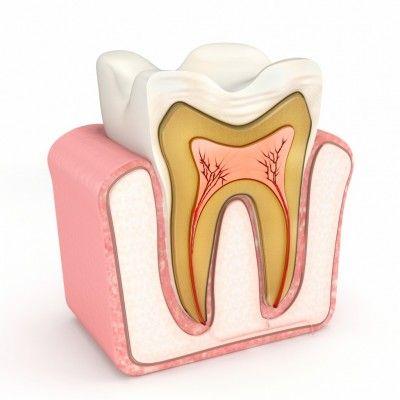 Leczenie pod mikroskopem – czyli nowoczesne metody leczenia zębów.