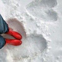 Всё о Дне святого Валентина | Блоги Мам
