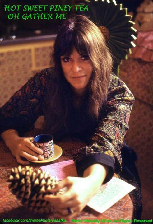 30 Best Melanie Safka Images On Pinterest Melanie Safka
