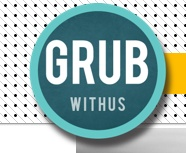 Investors Cough Up $1.6 Million To Dine With Grubwithus, The Brilliant Social Dining Service