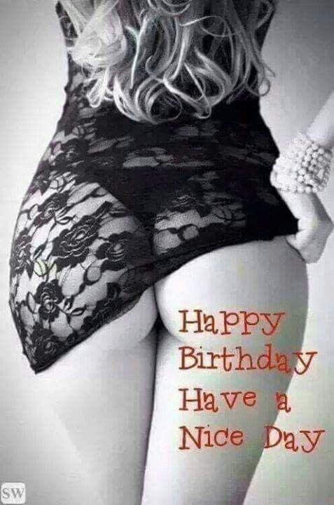 Mein Freund alles Liebe zu Deinem Geburtstag!!!!!!!!