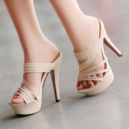 17 Best Images About Shoes I Love Amp Wish I Could Wear On