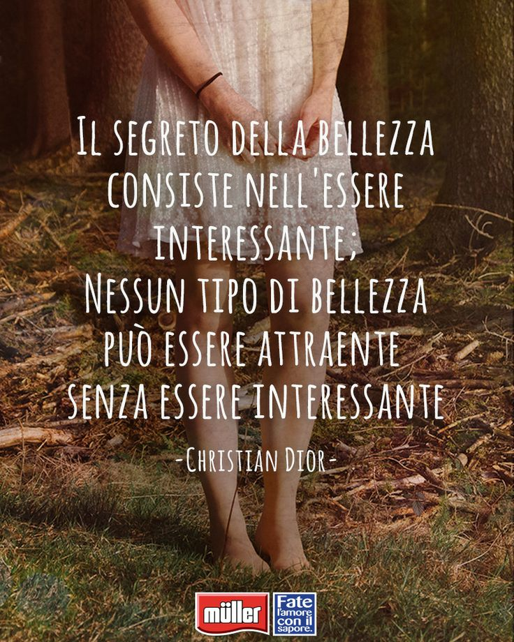 33 best il sesto senso images on pinterest senso belle and boyfriends - Il giardino segreto banana yoshimoto ...
